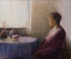 Светлана баделина (Утро, 2009,х.м. 50х60).jpg