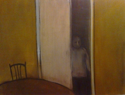Лариса Голубева (За дверью).jpg