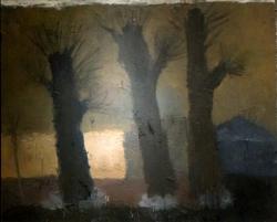 Юлия Сопина (Три Дерева).jpg