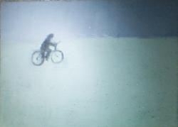 Юлия Сопина (Велосипедист).jpg