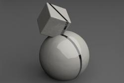 art-prostranstvo-cube.moscow-in-1.jpg