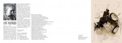 buklet_fin-page-005.jpg