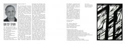 buklet_fin-page-007.jpg