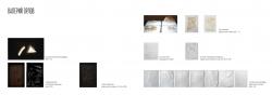 buklet_fin-page-012.jpg