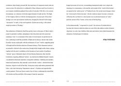 chemodan_catalogue-page-006.jpg