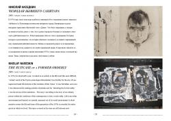 chemodan_catalogue-page-013.jpg